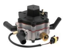 AC R01 150 HP
