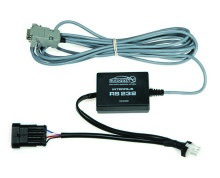 Interfejs RS-232