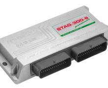 STAG-300 8 Premium