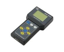 Skaner diagnostyczny SXC-1011