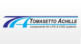 Tomasetto-Achille