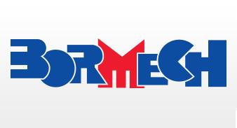 bormech