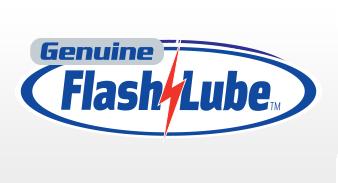 flash-lube