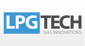 lpg-tech