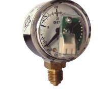 AEB GAUGE - CNG PRESSURE SENSOR CODE AEB806