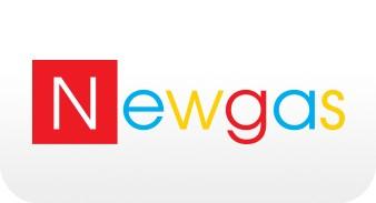 newgas_btn