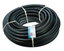 FAGUMIT CAR COOLING SYSTEM HOSE TYPE B ID 16 MM