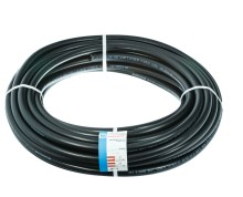 FAGUMIT LPG CNG SYSTEM HOSE ID 12 MM