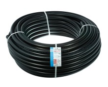 FAGUMIT LPG CNG SYSTEM HOSE ID 16 MM