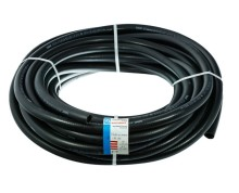 FAGUMIT LPG CNG SYSTEM HOSE ID 19 MM