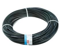 FAGUMIT LPG CNG SYSTEM HOSE ID 5 MM