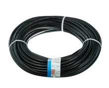 FAGUMIT LPG CNG SYSTEM HOSE ID 6 MM