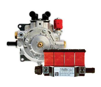 VALTEK-CPR-+-T32-N-350X303-1_2