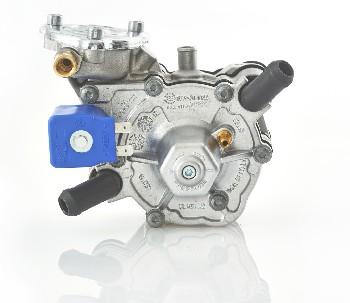 RGAT3850 Tomasetto ALASKA 350X303 PX