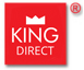 king-direct
