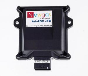 newgas-32-350x303