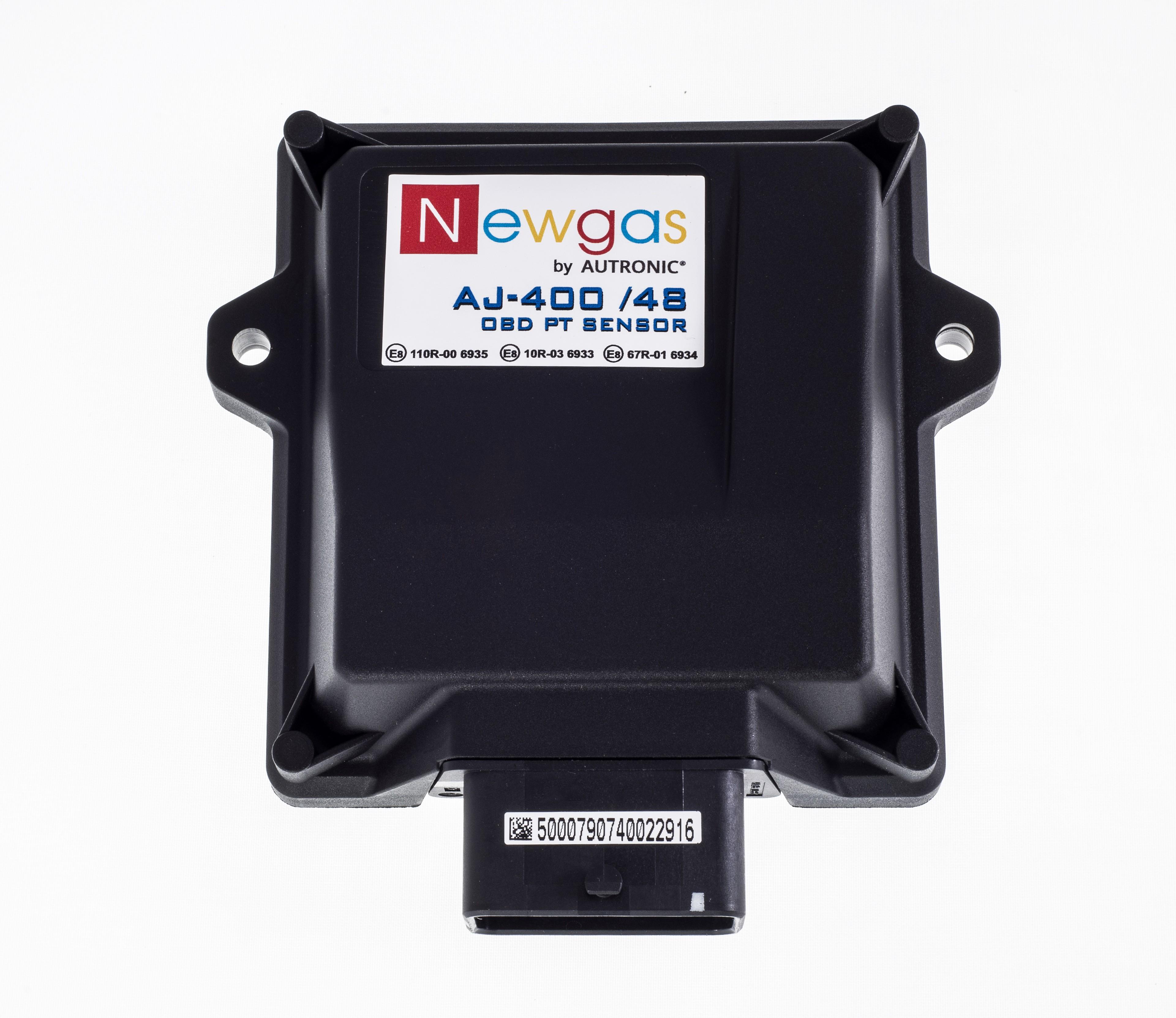 newgas-48-350x303