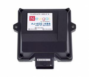 newgas-486-350x303
