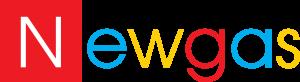 newgas_logo
