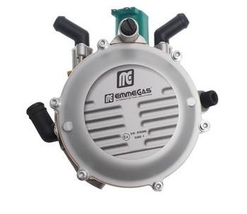 EMMEGAS ML-90R 350X303