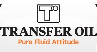 transfer-oil